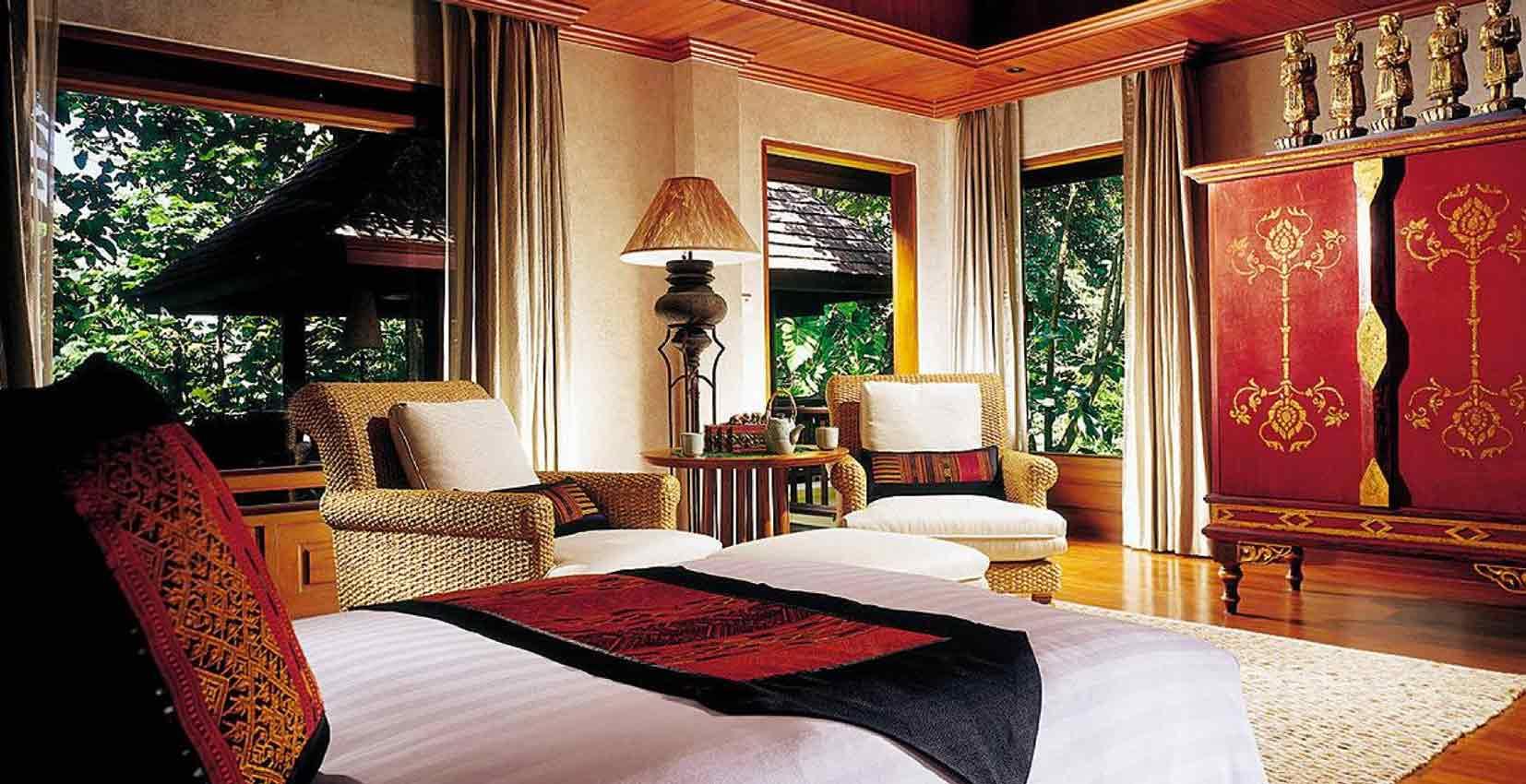 Pavillon-Four-seasons-chiang-mai-smart-family-travel