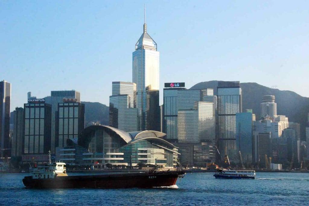 Smart-family-travel-hong-kong_7170