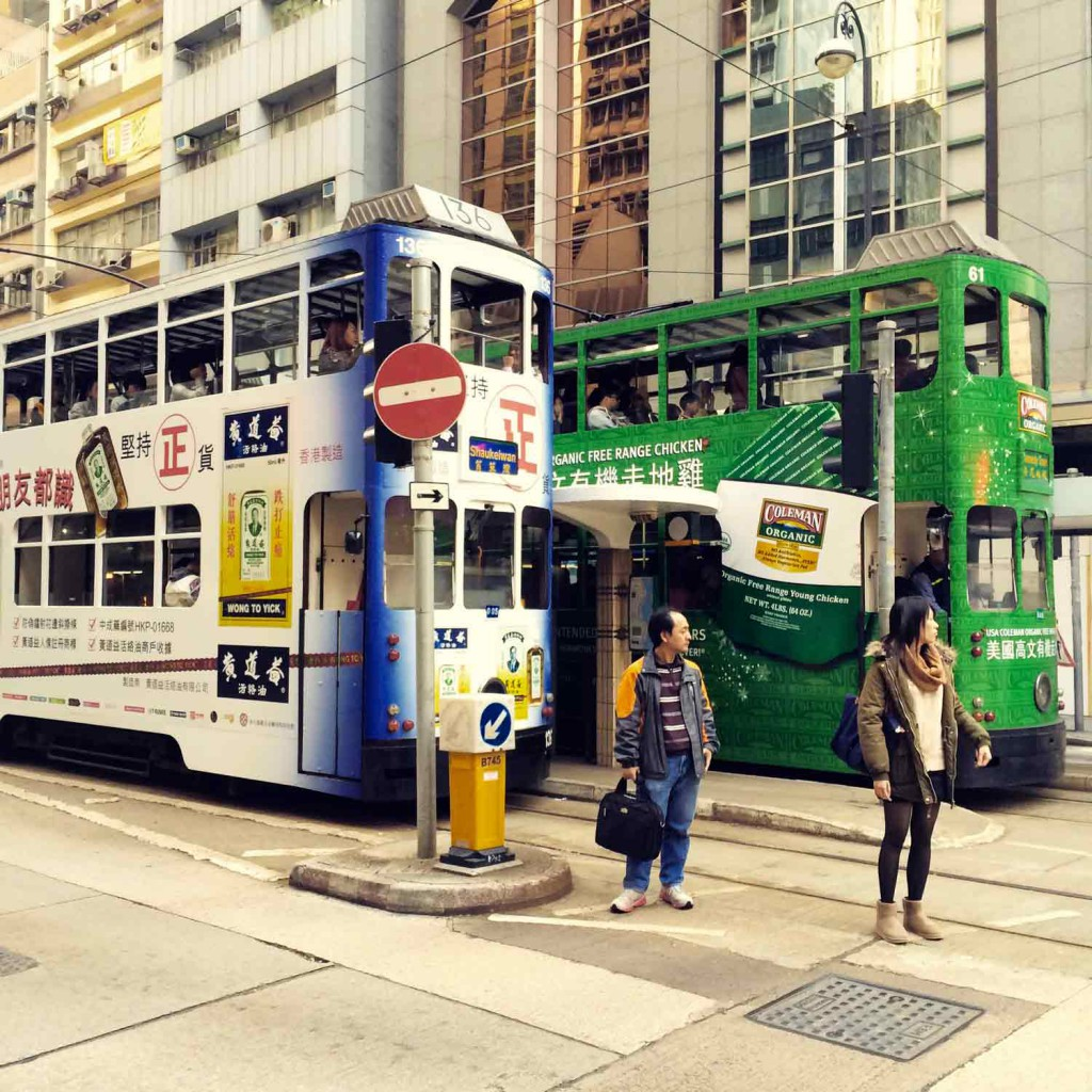 looping-magazin-hong-kong-strassenbahn