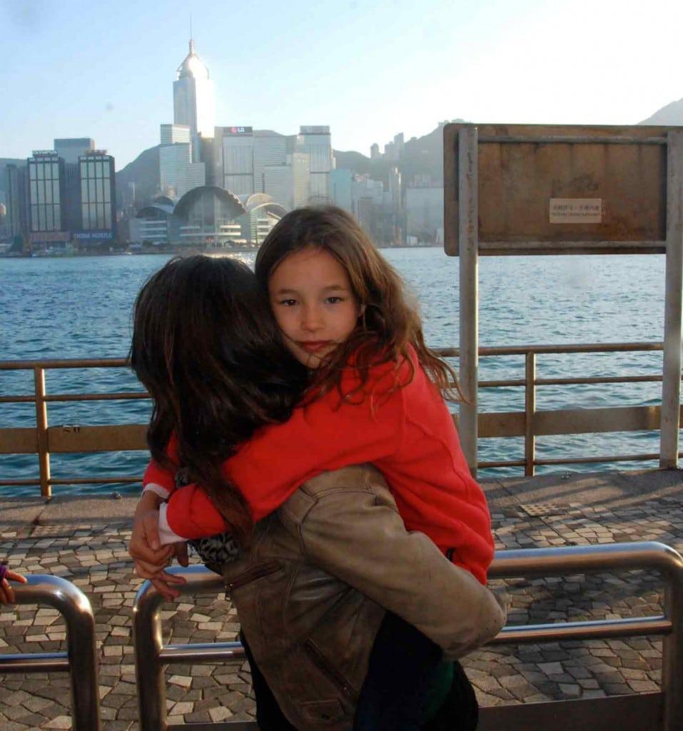 smart-family-travel-hong-kong_7181