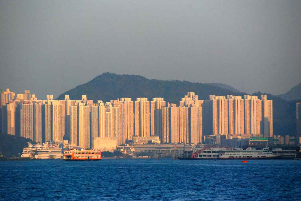 smart-family-travel-hong-kong_7224