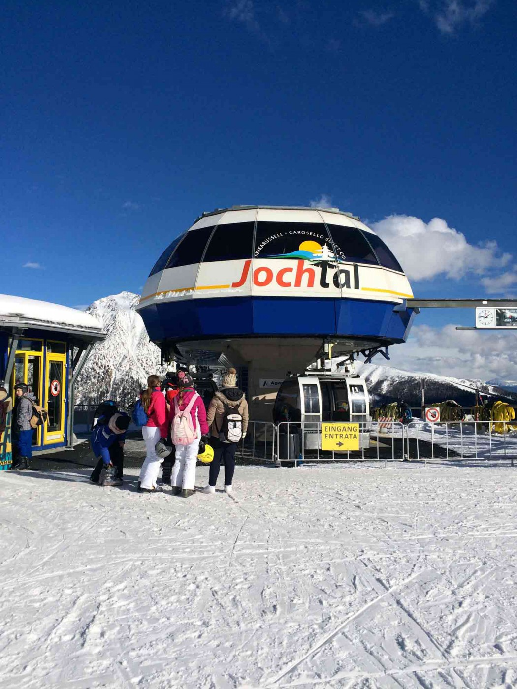 Jochtal-smart-family-travel_4748