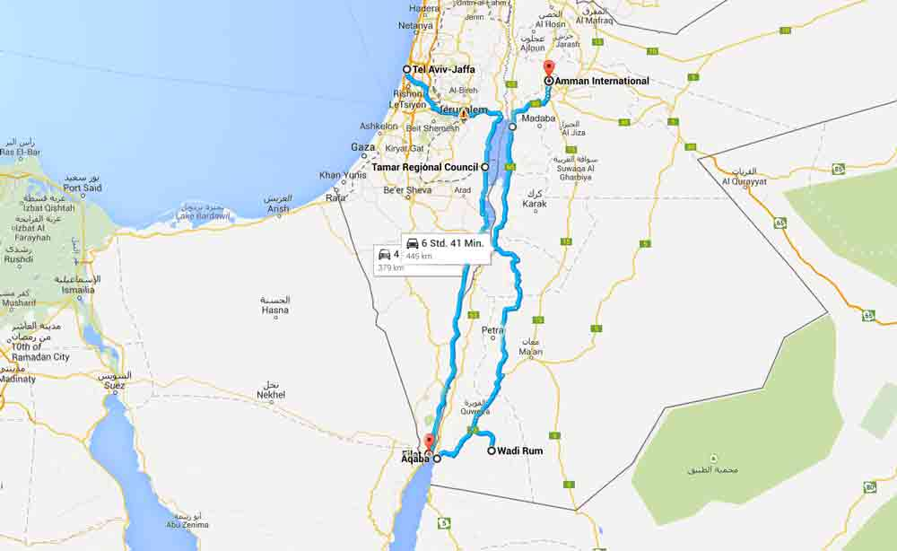 Route-Israel-jordanien-smart-family-travel2015-02-25-um-16.58.13