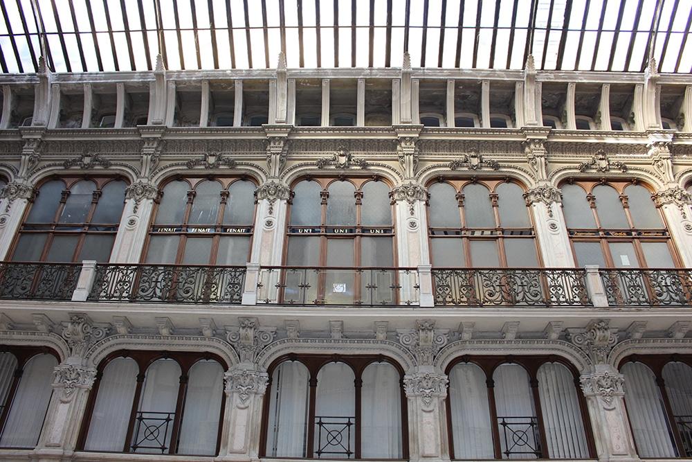 SFT_Turin_Blick nach oben