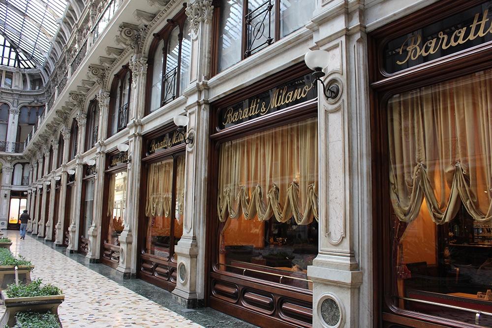 SFT_Turin_Café_01