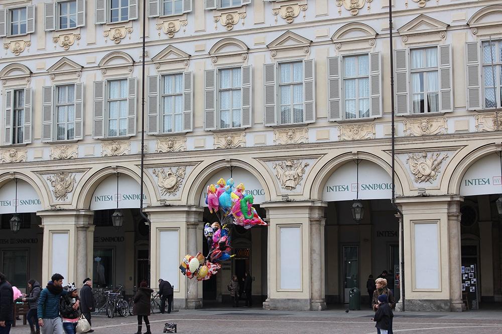 SFT_Turin_Luftballons_13