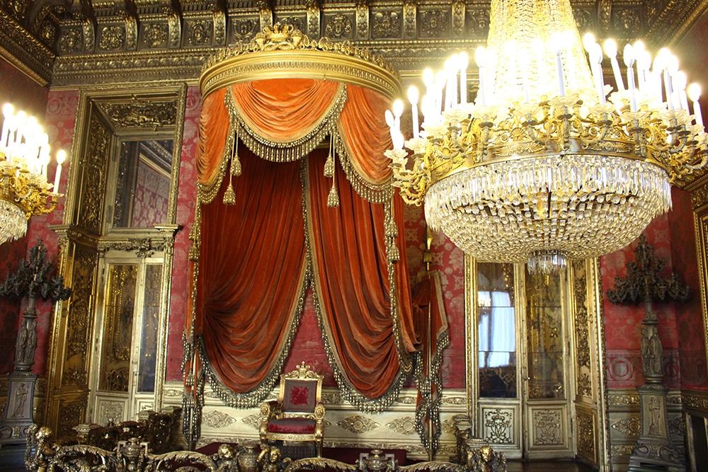 SFT_Turin_PalazzoReale_01