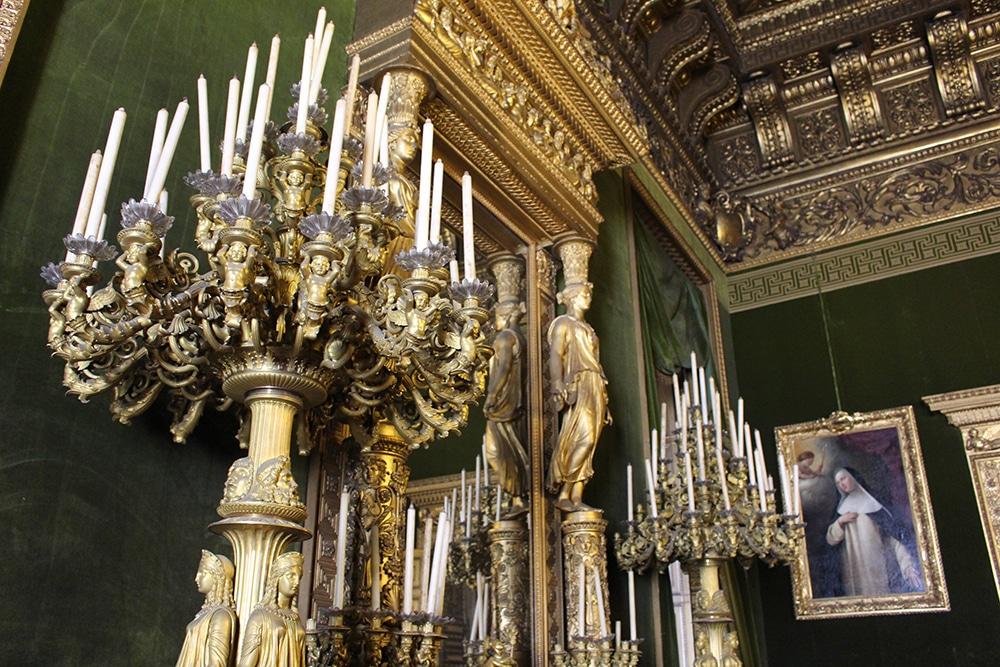 SFT_Turin_Palazzo_Reale_02