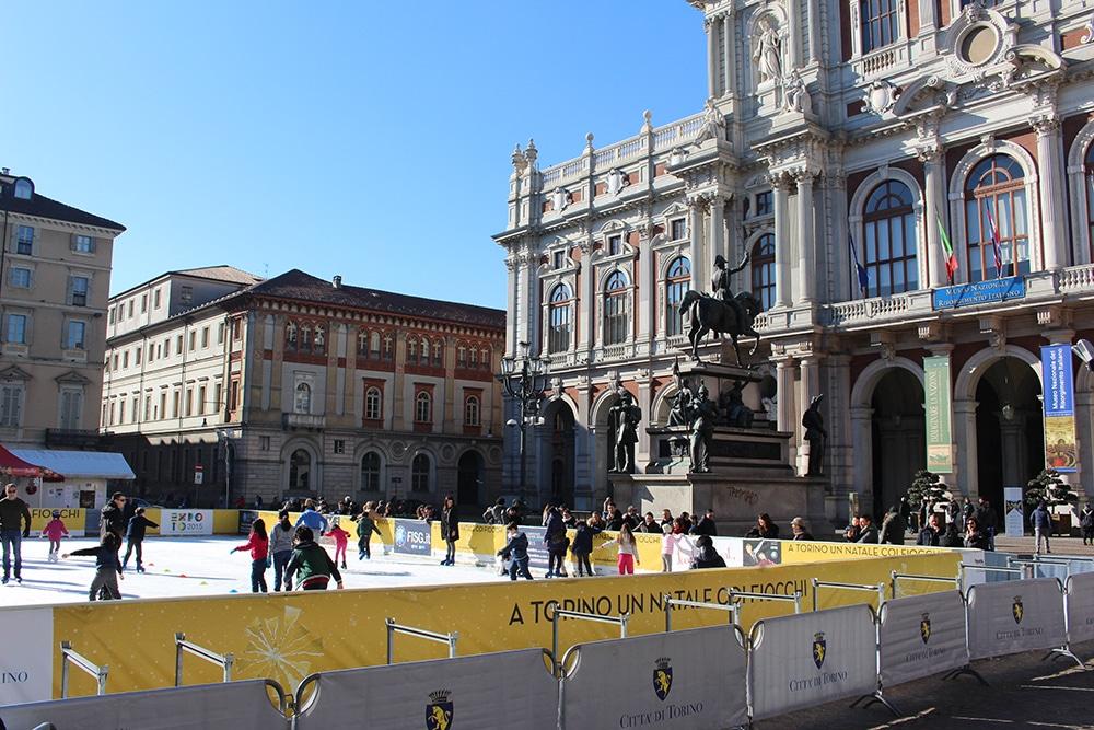 SFT_Turin_Schöner Eislaufen