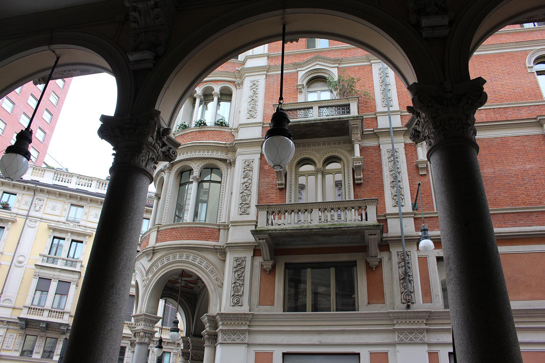 SFT_Turin_ausArkaden_12