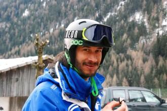 Skilehrer-Smart-family-travel_7441