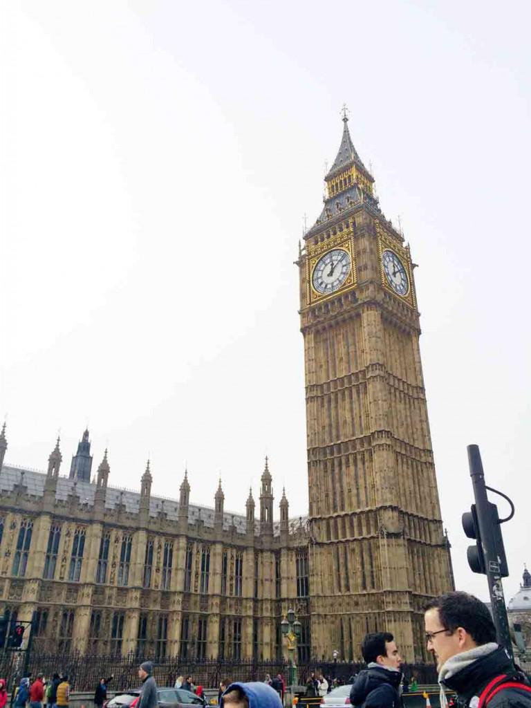 Big-ben-london_5104