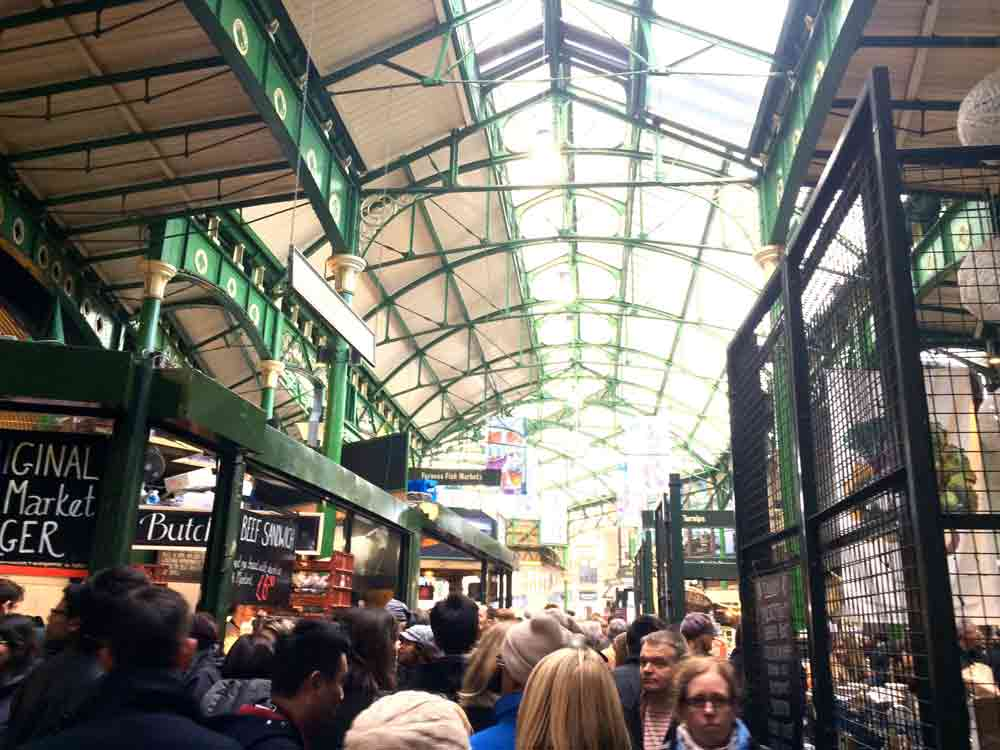 Borough-market-london-mit-kind_4947