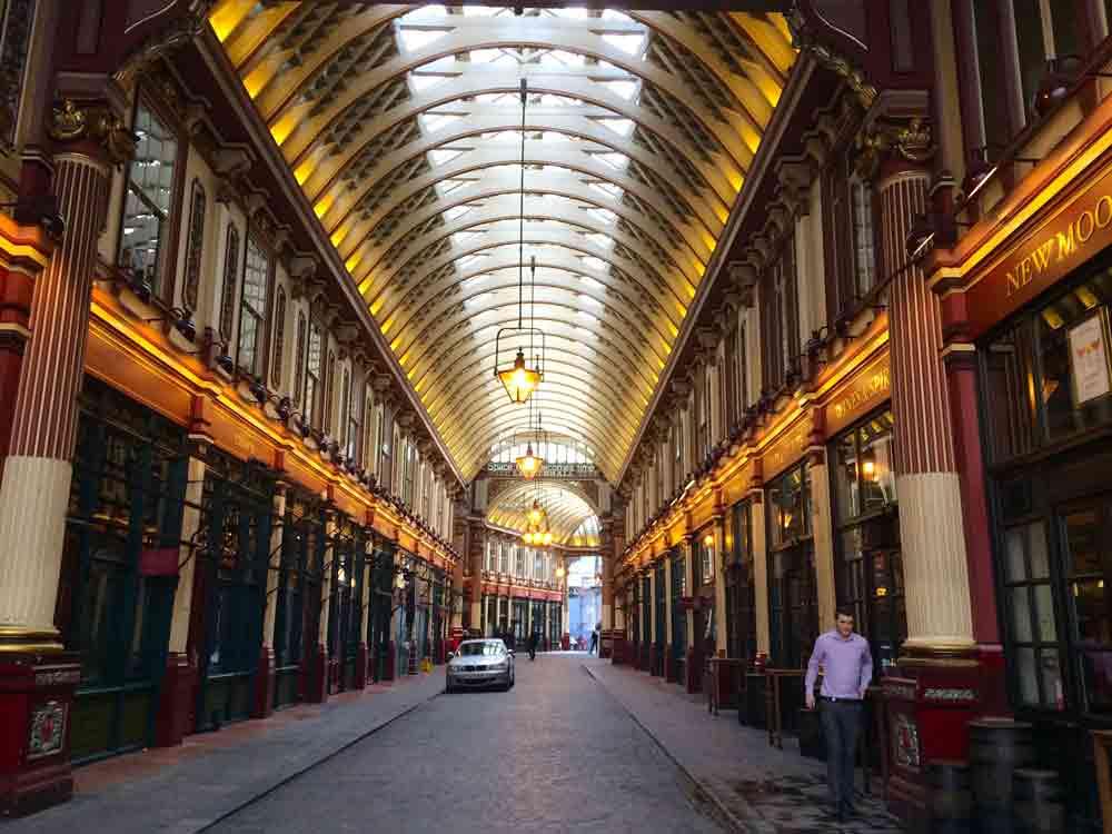 London-mit-kind_4930