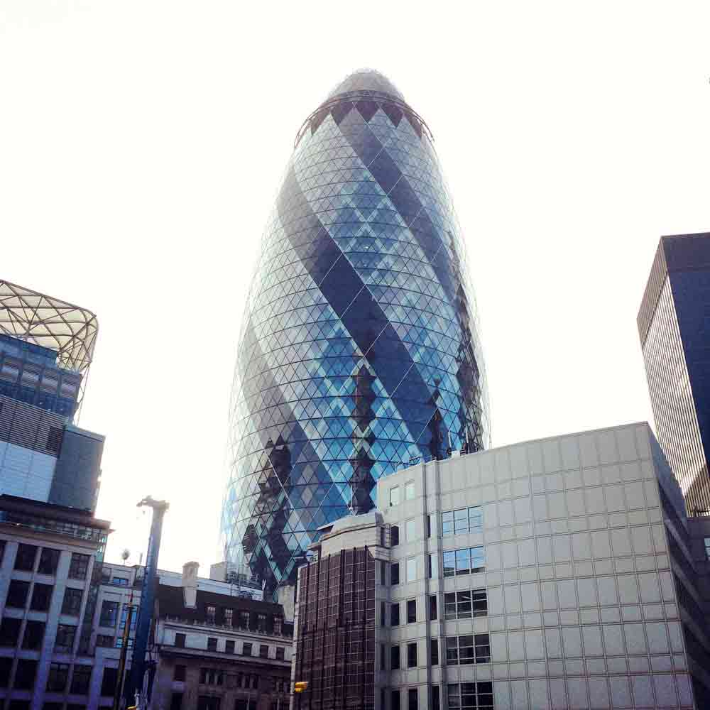 Sir-norman-foster-london-5069
