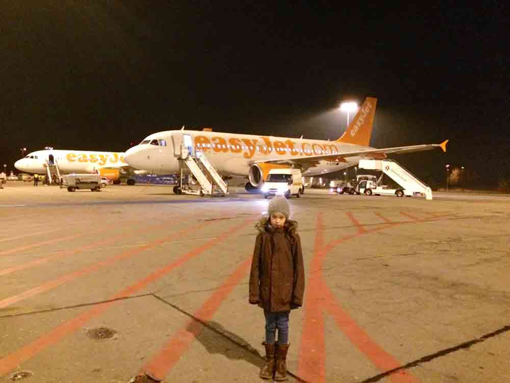 easyjet-london-mit-Kind_5139