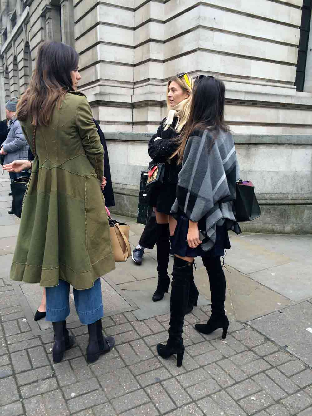 fashionweek-london-mit-kind_5118