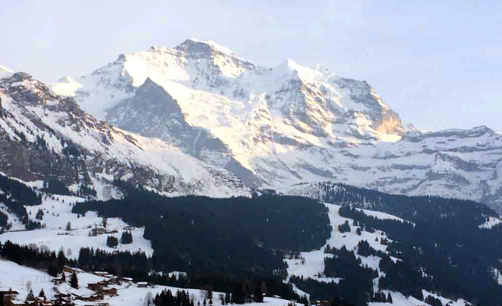 Aussicht_Wengen-skigebiet-smart-family-travel-5285