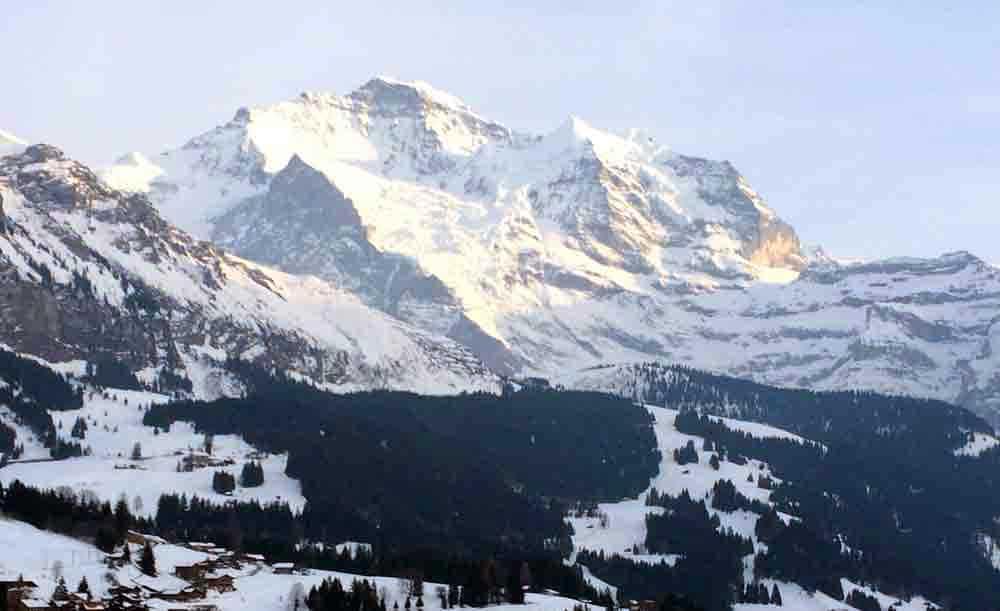 Aussicht_Wengen-skigebiet-smart-family-travel-5285