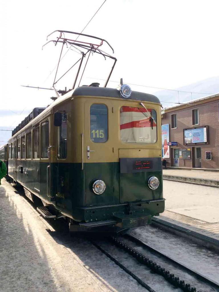 Bahn_Scheidegg_5363