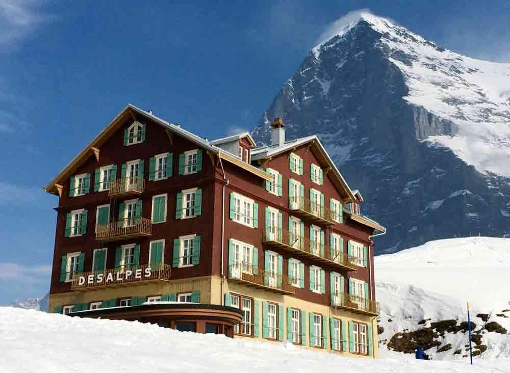 Bellevue-des-Alpes-kleine-Scheidegg-looping-magazin