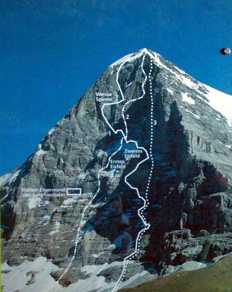 Erstbesteigung_route_eiger_Nordwand-1938_7639