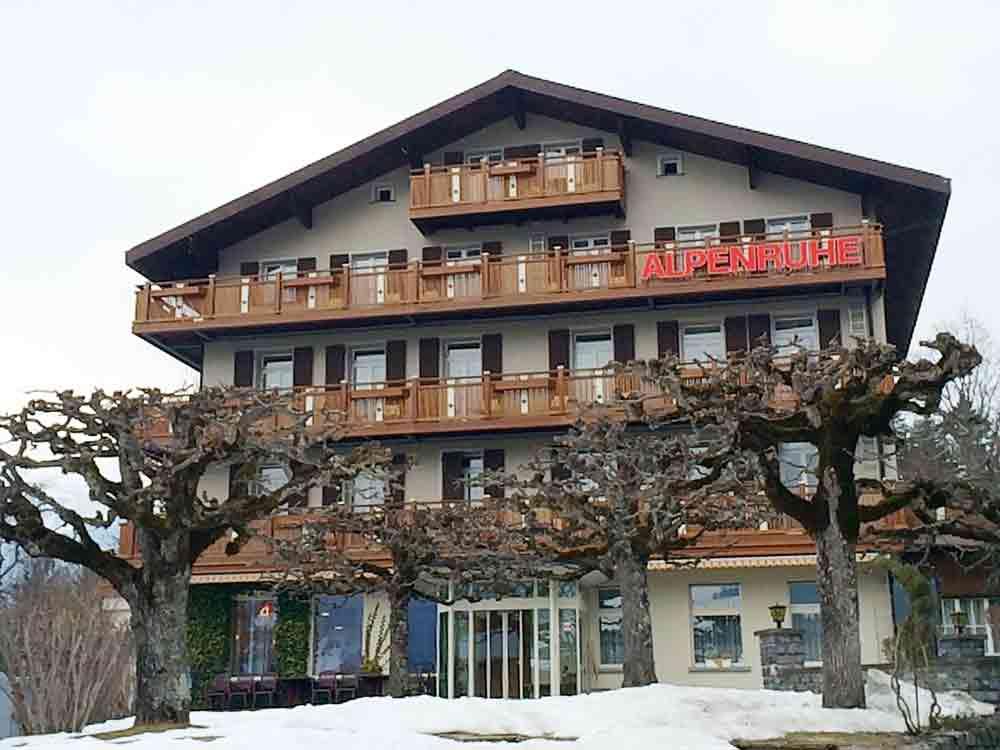Hotel_Alpenruhe_Wengen_5376