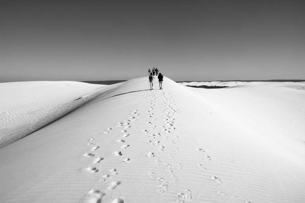 Inka-Chall-Suedafrika2