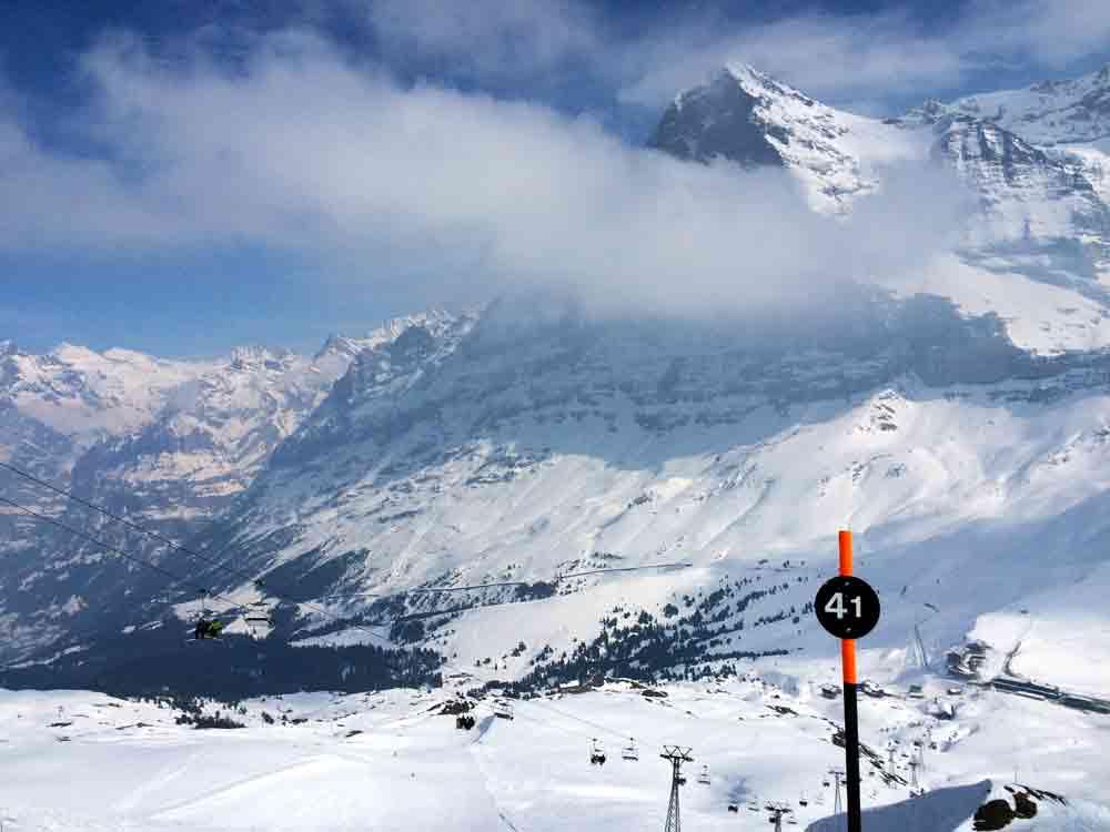 Piste_Skigebiet_Kleine-Scheidegg_5347
