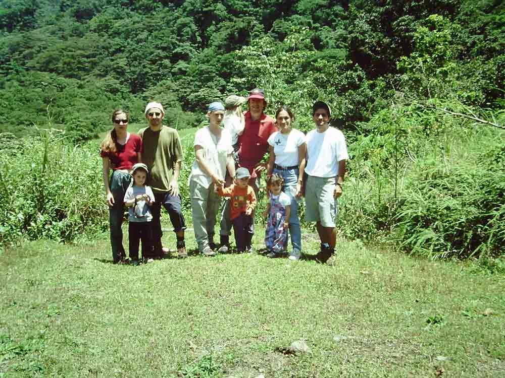 Costa_Rica_forFamilyReisen