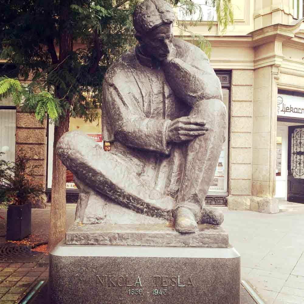 Denkmal_Tesla_Zagreb_2383