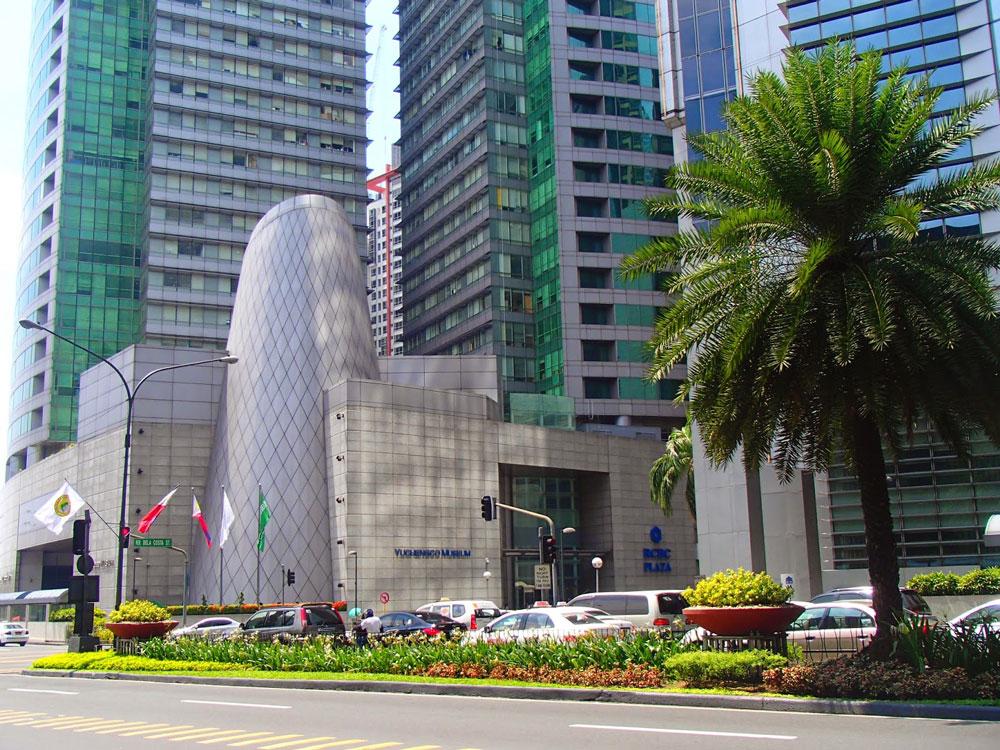 Deutsche-Botschaft-Manila