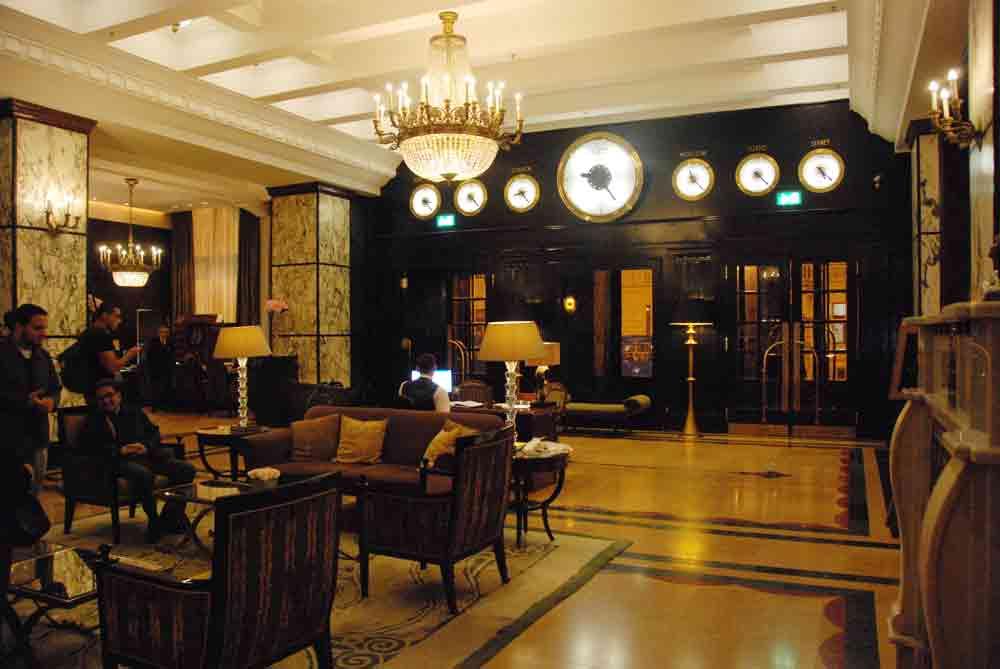 Lobby_Hotel_Esplanade_Zagreb_3659