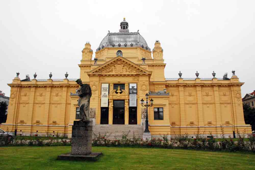 Zagreb-smart-family-travel_3521