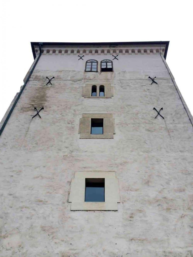 Zagreb_Oberstadt_2393