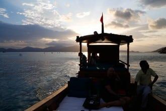 Reiseblog für Familien