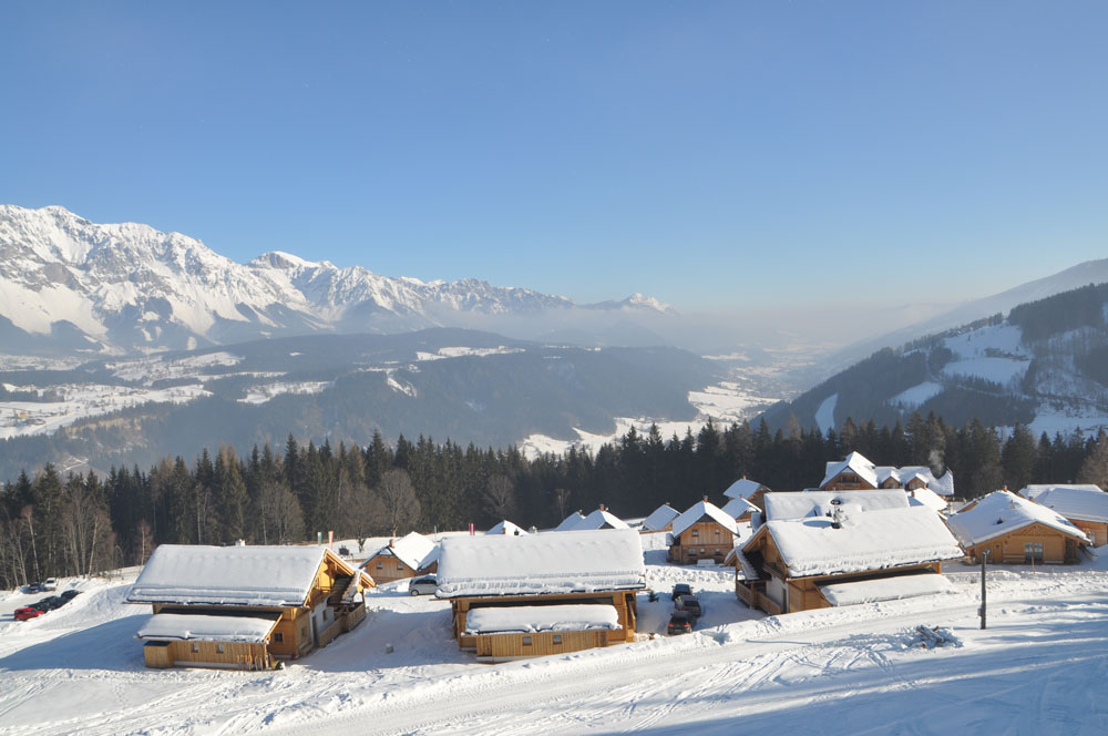 Almdorf_Reiteralm_Winter_0678