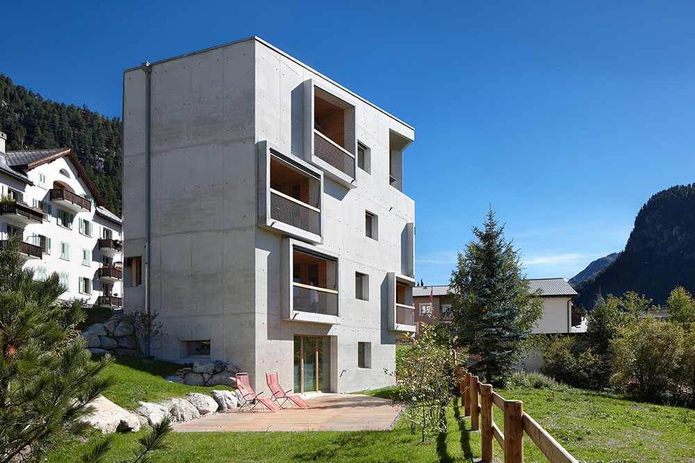 alpine-lodge-pontresina-chesa-Aussen-3