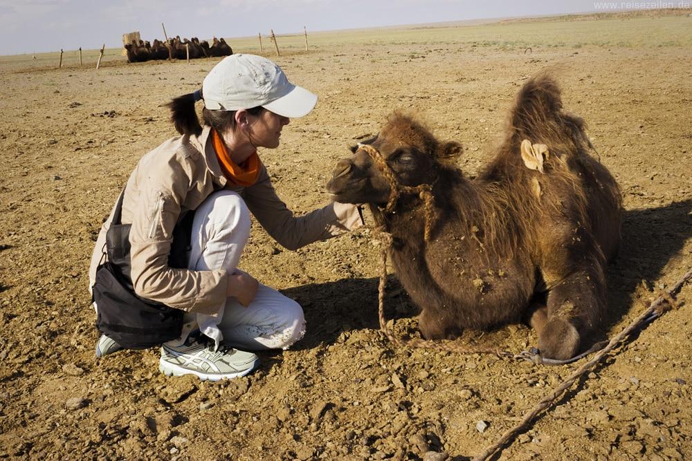 beatrice-und-kamel