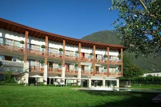 Hotel_Schwarzschmied_13892605295_a8ab72a129_k