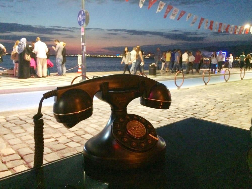 Izmir_Hafenpromenade_6005