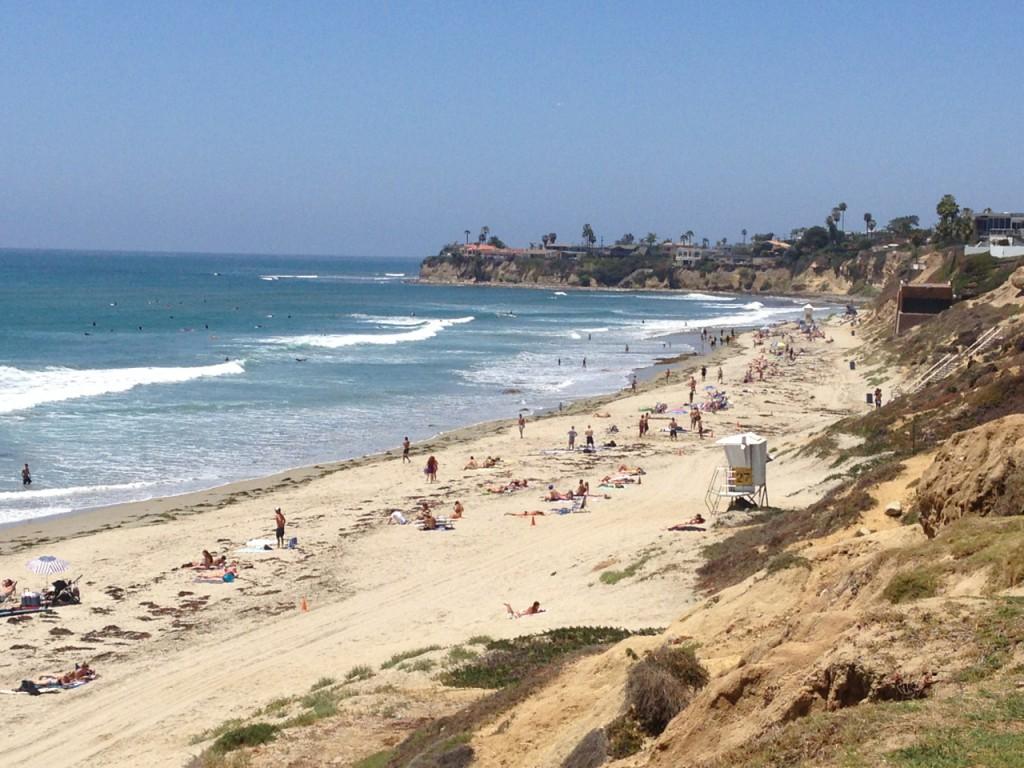 Meet-the-locals-familie-aus-san-diego-kalifornien