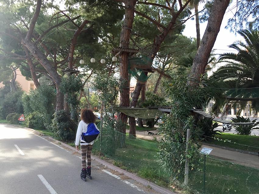 SFT_Sanremo_27
