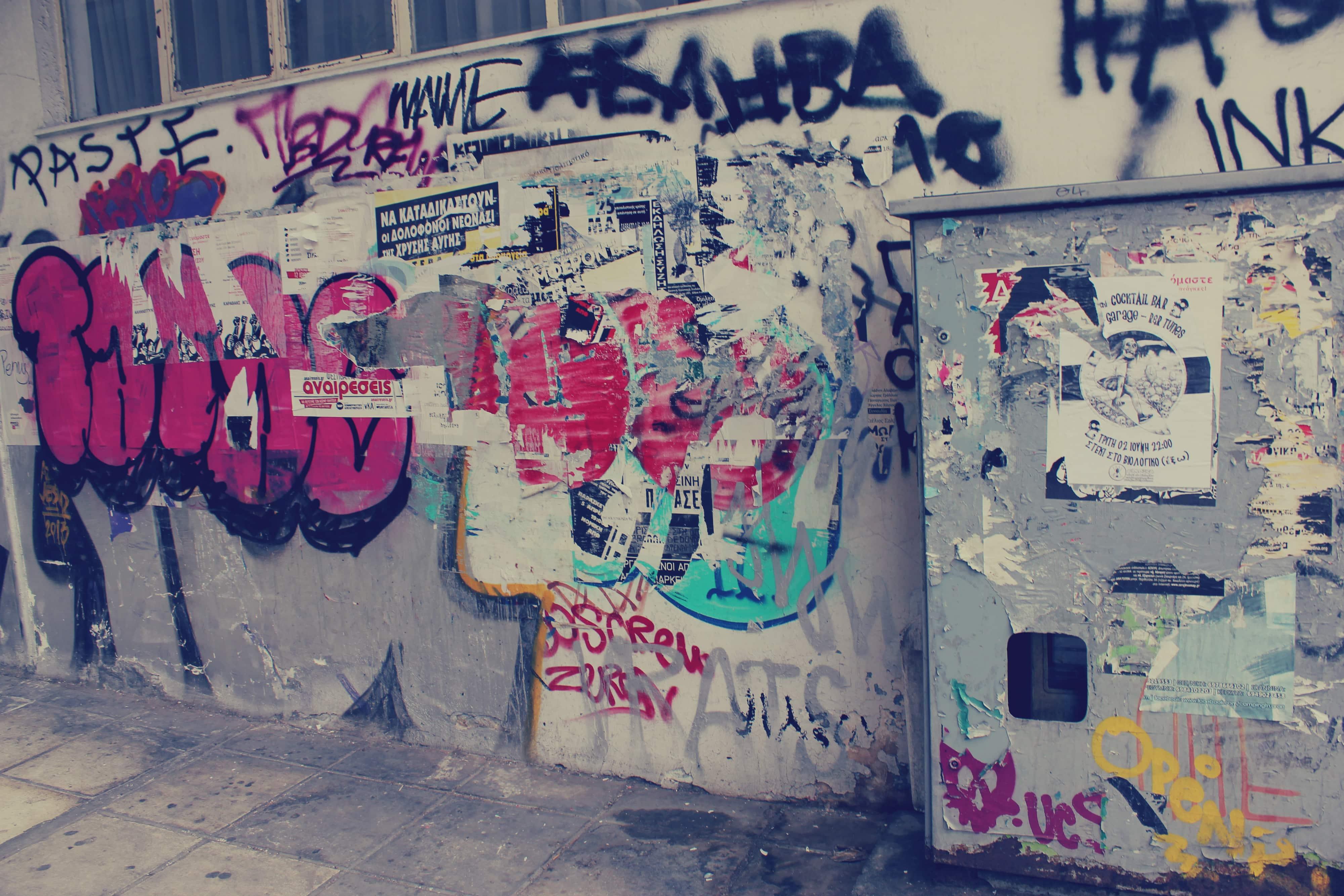 greece96