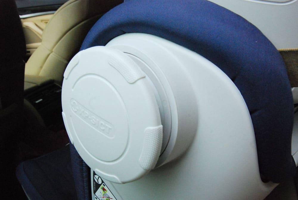 Britax-Roemer-Kidfix-Seitenaufprallschutz