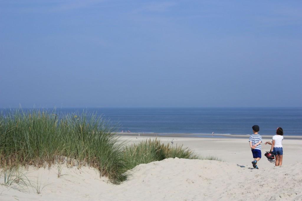 Juist entdecken mit Kind an den Strand Juist Trauminsel in der Nordsee