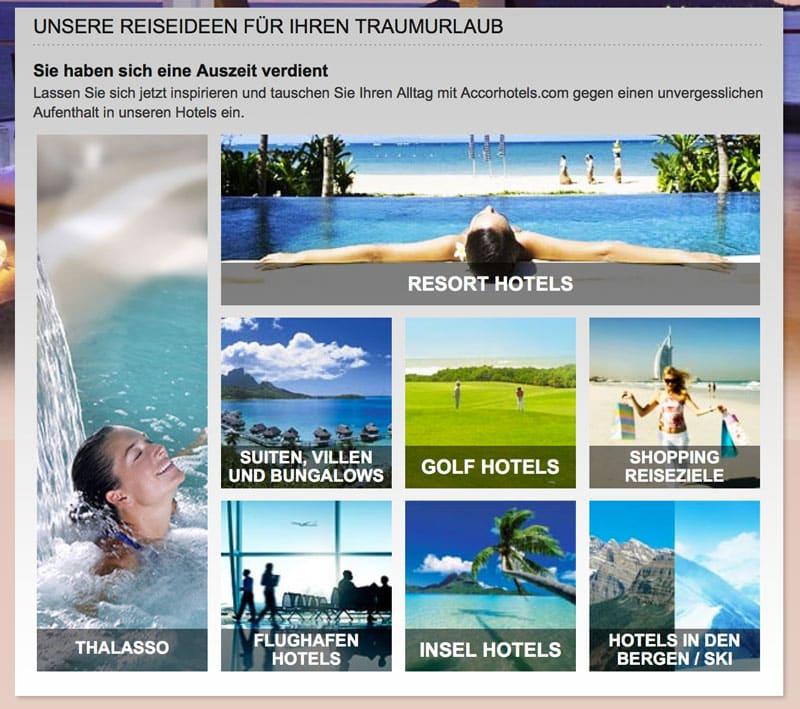 Reisevorschlag-nach-themen