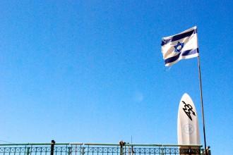 Titel-Tel-Aviv