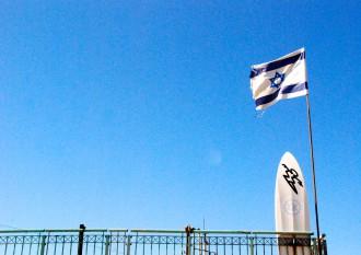 Reisetipps Tel Aviv