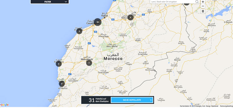 ergebnis-marokko